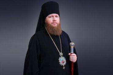 Новые храмы на территории Новой Москвы. Беседа с епископом Воскресенским Саввой
